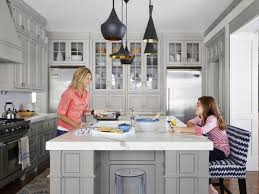 best benjamin light gray for kitchen cabinets benjamin gray owl paint color ideas interiors by color