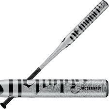 hot softball bats demarini slowpitch softball bats reviews pitch softball bats