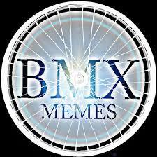 Bmx Memes - bmx memes home facebook