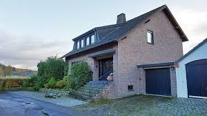 Haus Und Grundst K Dscimmo Immobilien Dieter Schmale Consulting E K