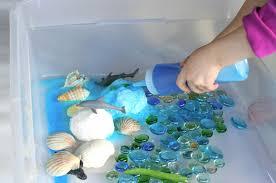 15 ocean sensory play ideas for kids