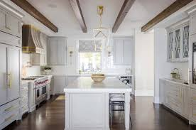 how to get coffee stains white cabinets 25 absolutely gorgeous transitional style kitchen ideas