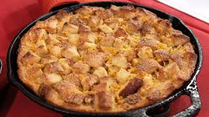creamed corn dressing recipe alton brown recipe abc news