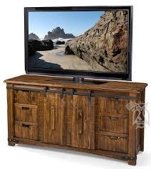 Hoot Judkins FurnitureSan FranciscoSan JoseBay AreaArtisan - Artisan home furniture