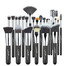 professional makeup artist tools popular professional makeup artist tools buy cheap professional