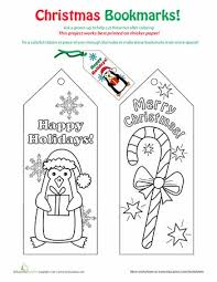 24 best christmas related activities images on pinterest