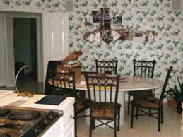 kitchen island eating area decisions made easy residential remodel before and after