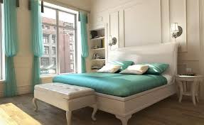 Cream Colored Bedroom Furniture  DescargasMundialescom - Colored bedroom furniture