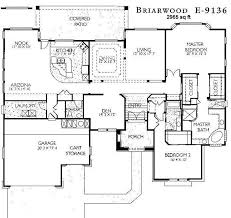 grand floor plans sun city grand floor plans sun city west arizona real estate for sale