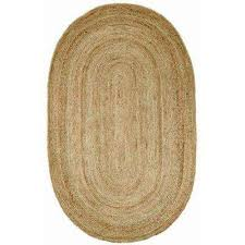 Oval Area Rugs Oval Area Rugs Rugs The Home Depot