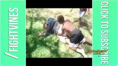 Youtube Backyard Fights Hood Fights Bronx Ny Youtube