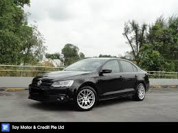 volkswagen singapore buy used volkswagen jetta 1 4 tsi at 1623g5 car in singapore