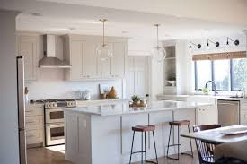 best paint color for a kitchen the best cabinet paint colors painted by payne