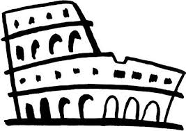 all free clipart rome clip many interesting cliparts