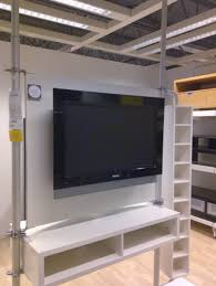 Onin Room Divider by Stolmen Ikea As Room Divider Decoración Pinterest Wall