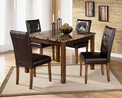affordable dining room furniture discount dining room sets 10 best home theater systems home