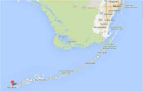 Map Of Homestead Florida by Key West Fl U2013 February 2015 Part One Michigan Traveler