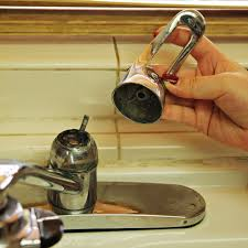 repairing kitchen faucet do it for me my kitchen faucet install home cooking memories