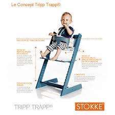 chaise haute volutive stokke chaise haute tripp trapp de stokke chaises hautes évolutives aubert