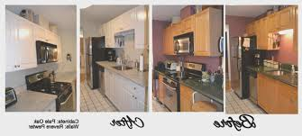 kitchen cool how to refinish laminate kitchen cabinets home