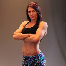 cat alpha zingano mma stats pictures news videos cat zingano mmagirls mmafighter ufc fitness model mma females