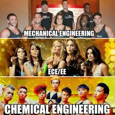 Chemical Engineering Meme - hugot chem eng home facebook