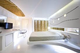 meuble de chambre design le meuble design futuriste archzine fr