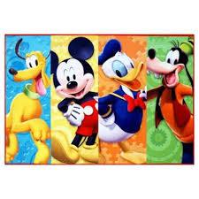 Minnie Mouse Rug Bedroom Disney Rugs Target