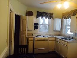 auburndale weston lexington ma kitchen u0026 bathroom remodeling