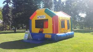 bounce house rental bounce house rental tips sir bounce a lot 570 237 2314sir