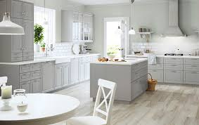 ikea kitchen gallery ikea kitchens perfect your recipes in rustic style ikea illionis home