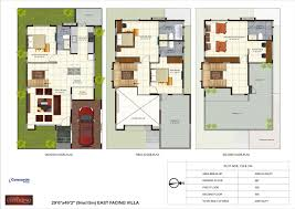 vastu south facing house plan home design site house plan duplex collection 30x30 plans india