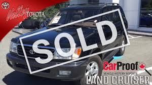 lexus lx470 for sale in vancouver bc sold 1998 toyota land cruiser preview at valley toyota scion in
