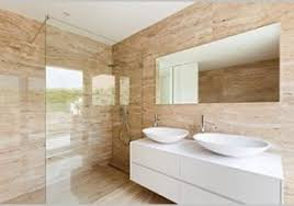 Keeping Shower Doors Clean Keeping Glass Shower Doors Clean Lovely 5 Tips To Keeping Your