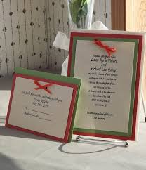 diy invitation kits best 25 diy wedding invitation kits ideas on