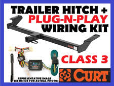 f250 trailer wiring harness ebay