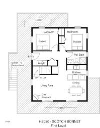 one floor home plans unique home plans unique home plans designs design style home