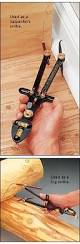 165 best woodworking images on pinterest tools carpentry and