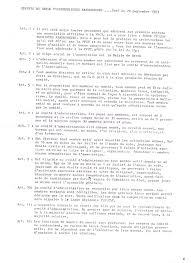remuneration bureau de vote bcr cyclos