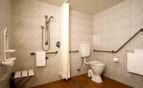 handicap bathrooms designs handicap accessible bathroom design ideas breathtaking best 20