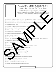 financial aid essay sample financial aid packages 360 planner