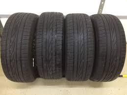 lexus gx 460 tires nj lexus gx460 chrome oem wheels u0026 tires clublexus lexus forum