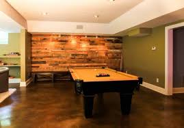 Wood Wall Interior Design Home Design Ideas - Wooden interior design ideas