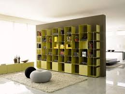 cwave modular bookcase by gianmarco blini home design find