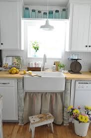 farmhouse faucet kitchen farmhouse style kitchen faucet thesouvlakihouse com