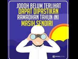 Ramadhan Meme - ramadan 2015 sambut ramadan netizen tebar meme sebelumpuasa
