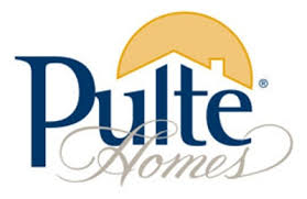 pulte homes raleigh the manors at lead mine by pulte homes raleigh nc 27615 yp