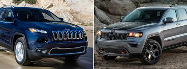 difference between jeep grand laredo and limited between 2017 jeep and grand
