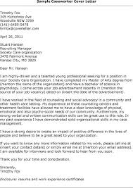 great salutation in cover letter 78 for your cover letter online