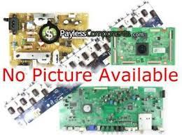 t rsc8 10a 11153 seiki 1a1h1791 board t rsc8 10a 11153 se321fb 7532005522797